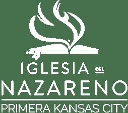 kcnaz-retina-logo