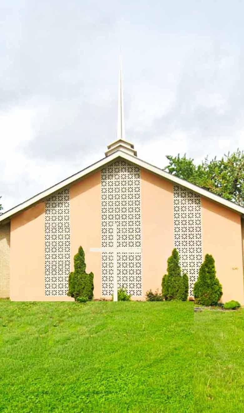 kcnaz iglesia