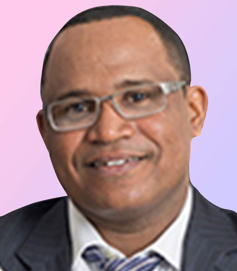 kcnaz-pastor-test